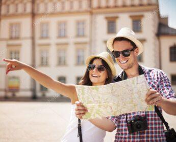 Sua empresa atua no ramo de turismo? E você já parou para pensar como o setor está se preparando para receber este novo turista?