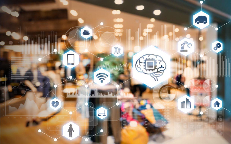 Varejo regional investe mais de R$ 17 bilhões em tecnologia
